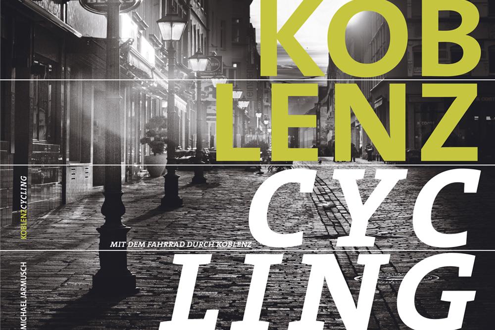Koblenz Cycling Workshop